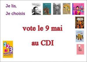 affiche vote 17ptblogbord