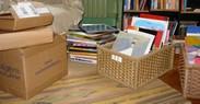 carton-albums