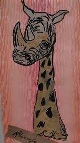 girafeargenton