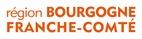 logo-bfc-rvbpt