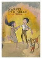 marcel-et-gisellesite