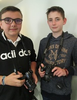 photogarcons