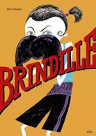 BRINDILLEaccroche