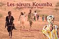 Les sœurs Koumba