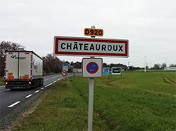 chateaurouxpt