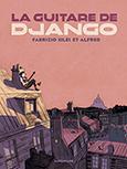couv-guitare-de-Django