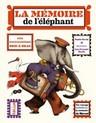 La mémoire de l'éléphant