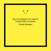 nougaro-1pt