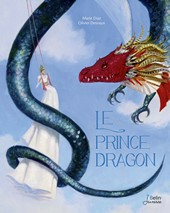 princedragoncidtic