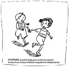utopiquept
