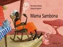 MamaSambona_couve